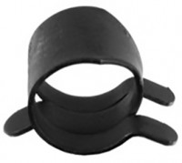 Hose Clamps Spring Action - Steel