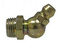 Metric Grease Fittings
