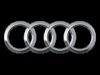 Audi Auto Body Clips & Fasteners