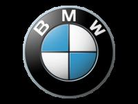 BMW Auto Body Clips & Fasteners