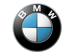 BMW Auto Body Clips