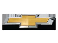 Chevrolet Auto Body Clips