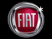 Fiat Auto Body Clips & Fasteners