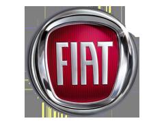 Fiat Auto Body Clips