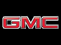 GMC Auto Body Clips & Fasteners