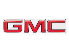 GMC Auto Body Clips