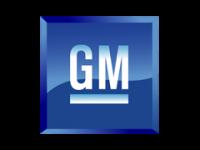 GM Auto Body Clips & Fasteners