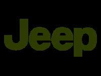 Jeep Auto Body Clips & Fasteners