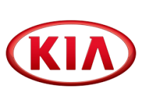 KIA Auto Body Clips & Fasteners