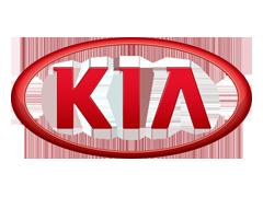 KIA Auto Body Clips