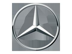 Mercedes Benz Auto Body Clips