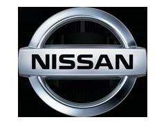 Nissan Body Clips