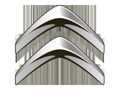 Citroen Auto Body Clips