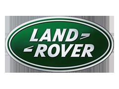 Land Rover Auto Body Clips