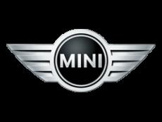 MINI-Cooper