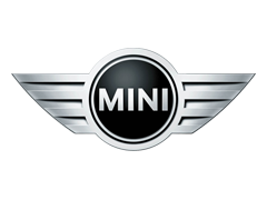Mini Cooper Auto Body Clips