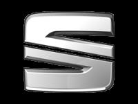 SEAT Auto Body Clips & Fasteners
