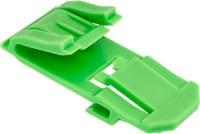 Acura Glass Mldg Clip