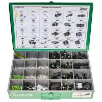 "Auveco Large Drawer Fix-Kits ""6500"" Series"