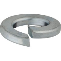 Metric Lock Washers
