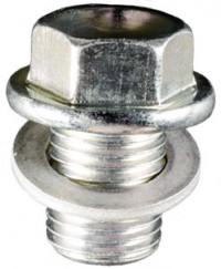 Oil Plugs/Gaskets